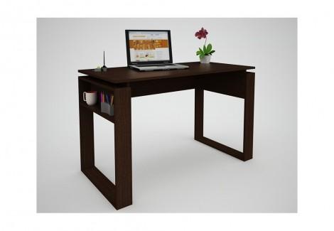 Офисный стол Эко 2 Флеш-Ника