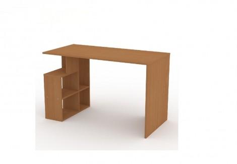 Стол письменный Ученик-3 Компанит