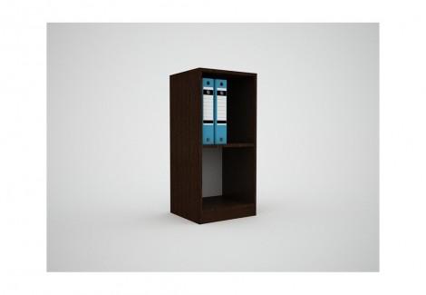 Шкаф для офиса Эко 45 Флеш-Ника