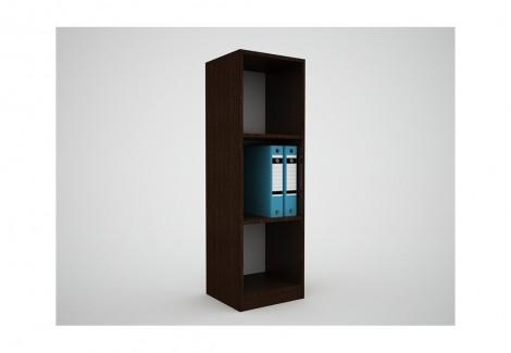 Шкаф для офиса Эко 46 Флеш-Ника