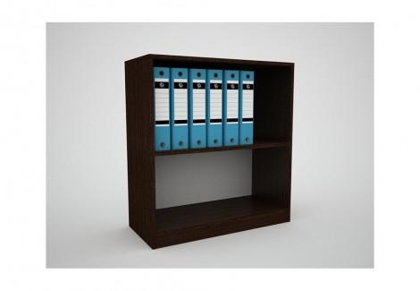 Шкаф для офиса Эко 49 Флеш-Ника
