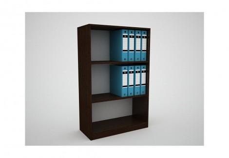 Шкаф для офиса Эко 50 Флеш-Ника