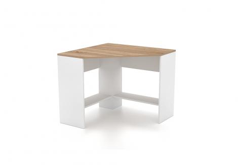 Офисный стол Simpl С 1 Флеш-Ника