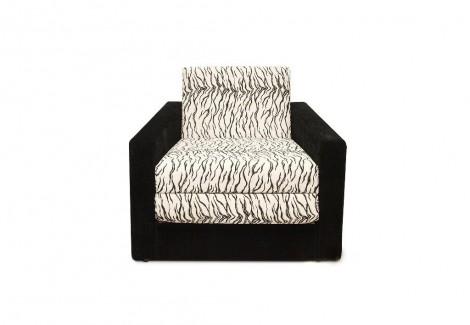 Кресло раскладное Немо Диванофф