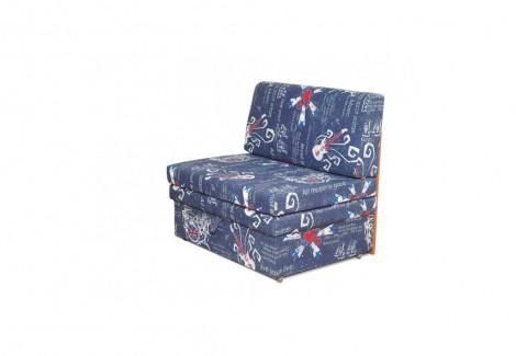 Кресло раскладное Хит Диванофф