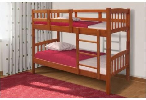 Кровать Бай-Бай Уют Микс Мебель