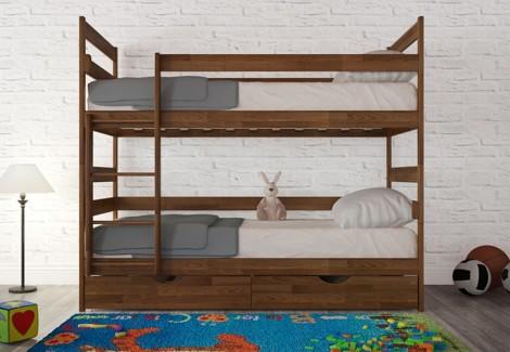 Кровать Ясна Мария Микс Мебель