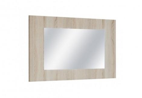 Зеркало Лилея Новая Світ Меблів