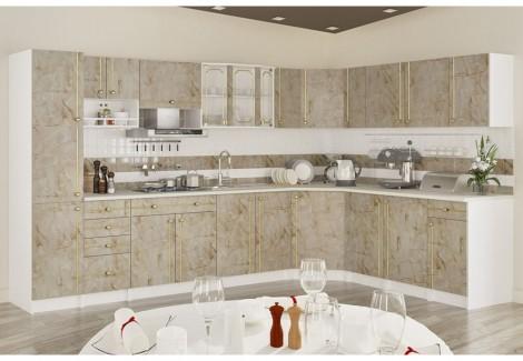 Кухня Алина Мебель-Сервис