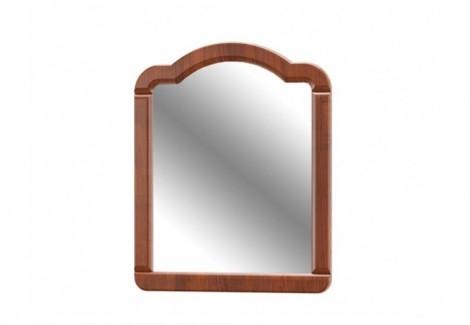 Зеркало Барокко Мебель-Сервис