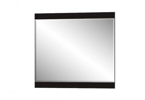 Зеркало Ева макасар Мебель-Сервис