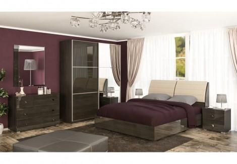 Спальня Лондон Мебель-Сервис