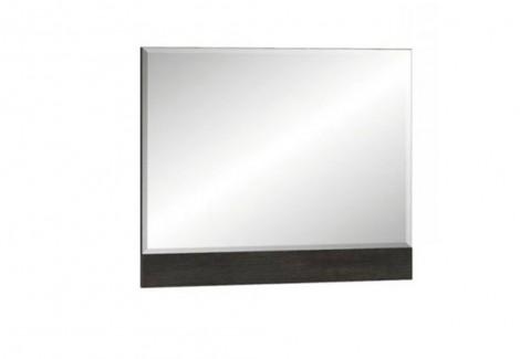 Зеркало Лондон Мебель-Сервис