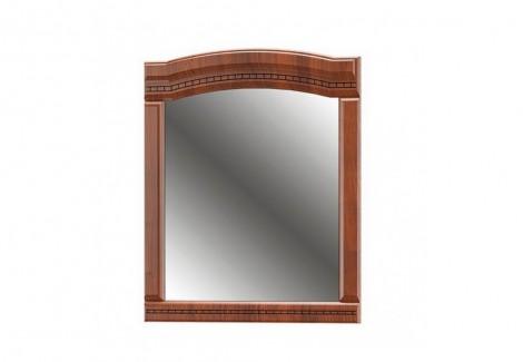 Зеркало Милано Мебель-Сервис