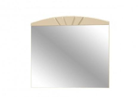 Зеркало Аляска Мебель-Сервис