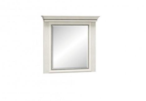 Зеркало Бристоль NEW Мебель-Сервис