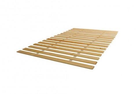 Ламель к кровати 1400 ортопед (695х53) Мебель-Сервис