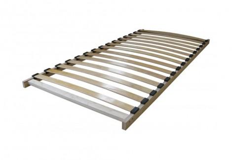 Ламель к кровати 900 ортопед (895х53) /1800 ортопед (895х53) Мебель-Сервис Мебель-Сервис