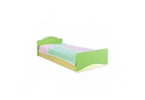 Кровать КТ-539 Эколь БМФ