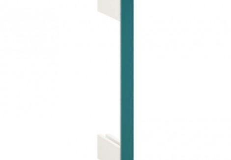 В5.72 пілястра Комфот мебель
