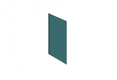 В32.72 бок. панель  Комфорт мебель