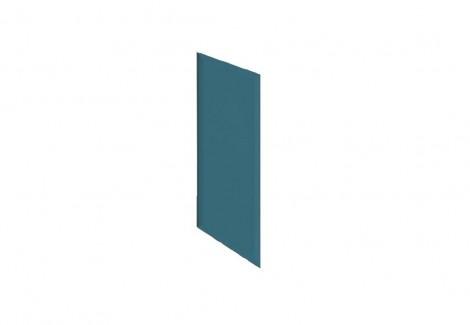 В32.92 бок. панель Комфорт мебель
