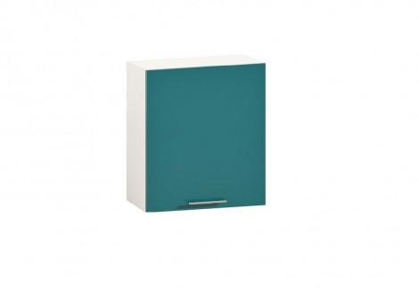 В60.72.1Д. сушка Комфорт мебель
