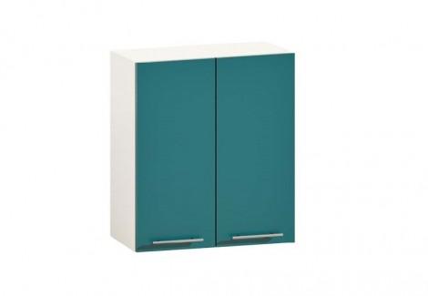В60.72.2Д Комфорт мебель