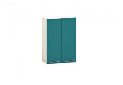 В60.92.2Д Комфорт мебель