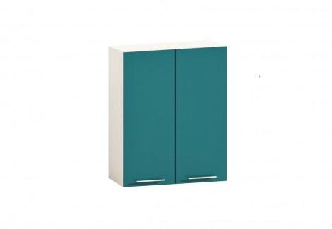 В70.92 2Д Комфорт мебель