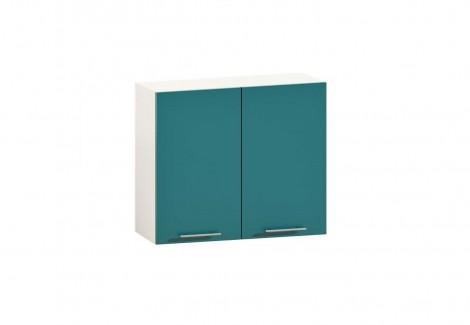В80.72.2Д Комфорт мебель
