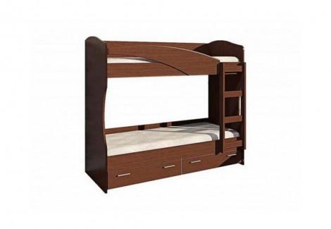 Кровать К-114 Комфорт Мебель