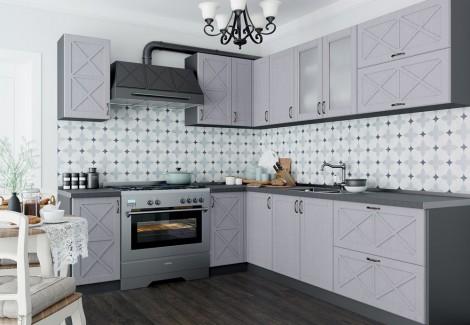 Кухня Парма Вип-Мастер