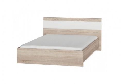 Двуспальная кровать Соната 1600 Эверест