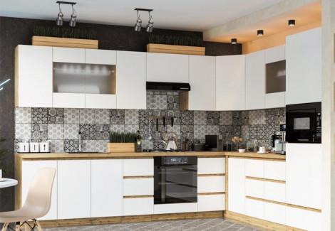Кухня Софт  Сокме