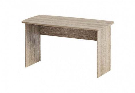 Стол компьютерный О-234 Комфорт Мебель