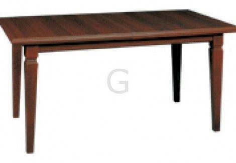 s005 Стол обеденный 140 Соната