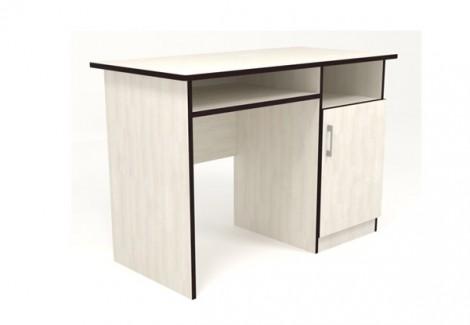 Письменный стол СП-1 №3 Континент