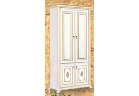 Шкаф 2-х дверний