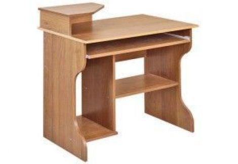 Компьютерный стол «Юпитер» (Пехотин)
