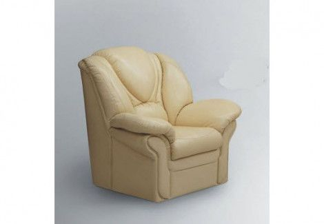 Кресло «Атлант» (Юдин)