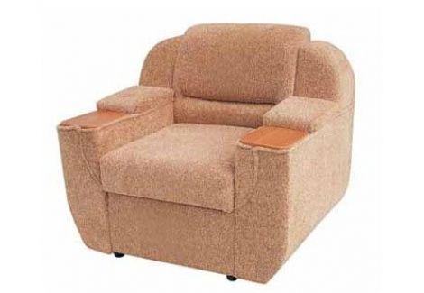 Кресло «Бостон» (Даниро)