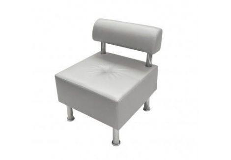 Кресло «Каре» без боковин (Даниро)
