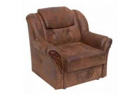 Кресло «Торонто» (Даниро)