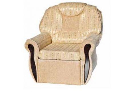 Кресло «Честер» (Даниро)