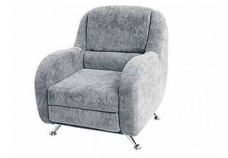 Кресло раскладное «Джерси» (Даниро)