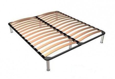 Ламели для кровати 1400х2000 (Сокме)