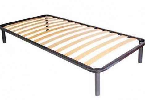 Ламели для кровати 900х2000 (Сокме)