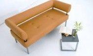 Мягкая мебель для офиса «Даниро»
