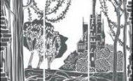 Фасады с пескоструем «Гарант»